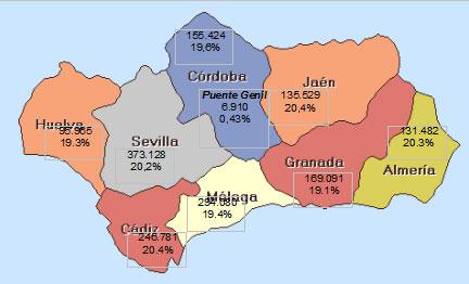 El blog de los pitualandalus mayo 2012