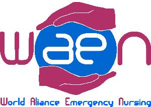 waen_logo_completo