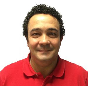 Jesús Manuel Álvarez Porrero
