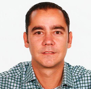 Luis Felipe Escalera Franco