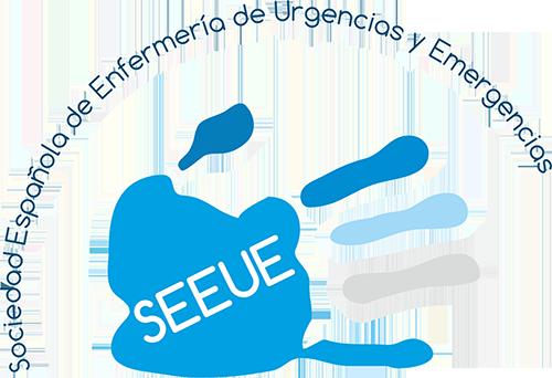 Sociedad Española de Enfermería de Urgencias y Emergencias